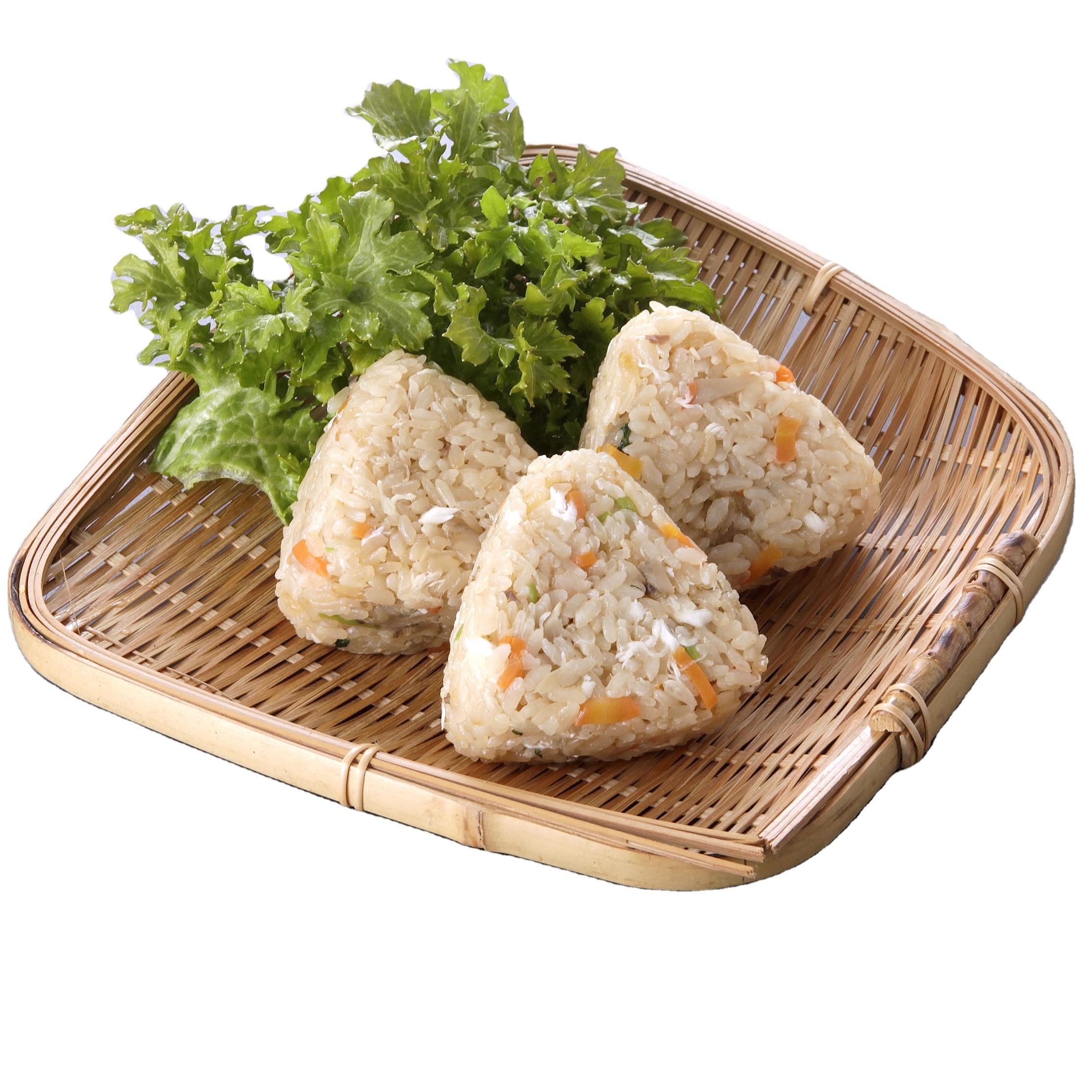 Japanese convenient delicious sea bream flavor asian snacks