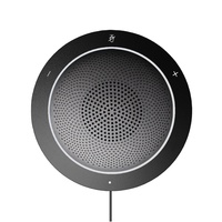 kaysuda SP200U Mini Speakerphone for skype conference speak