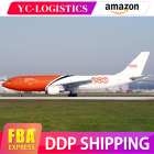 best price alibaba express air shipping ningbo to uk