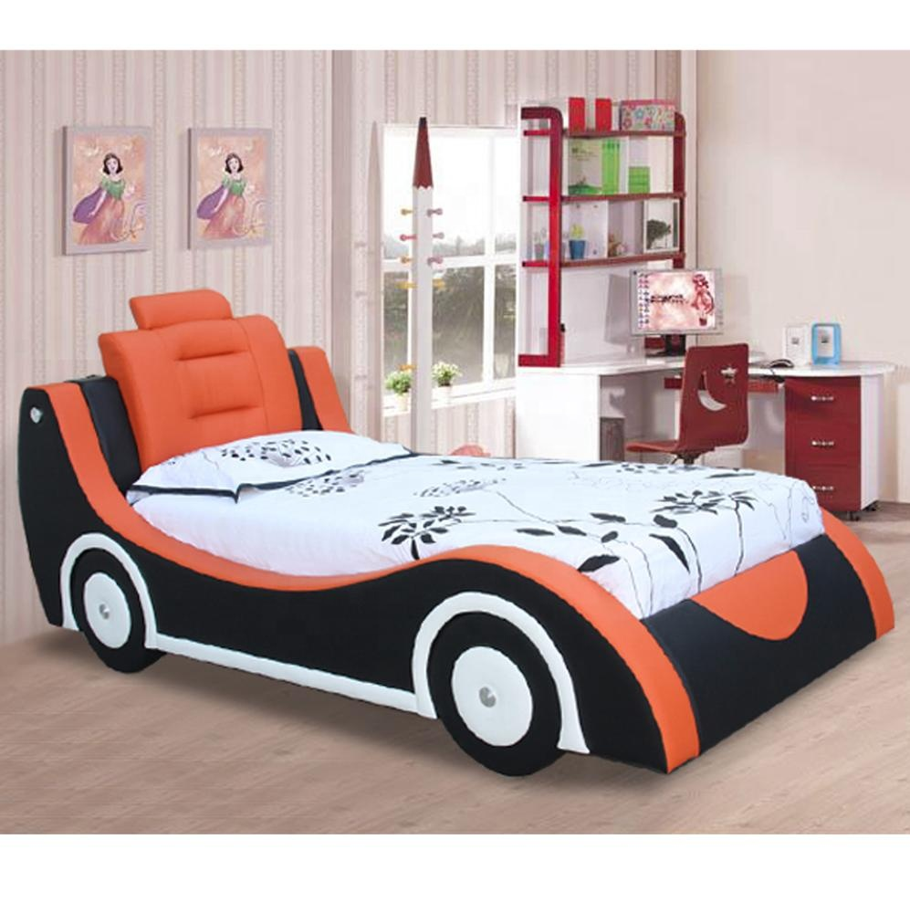 Golden Furniture Manufactory Full Size Kids Race Car Bed Buy