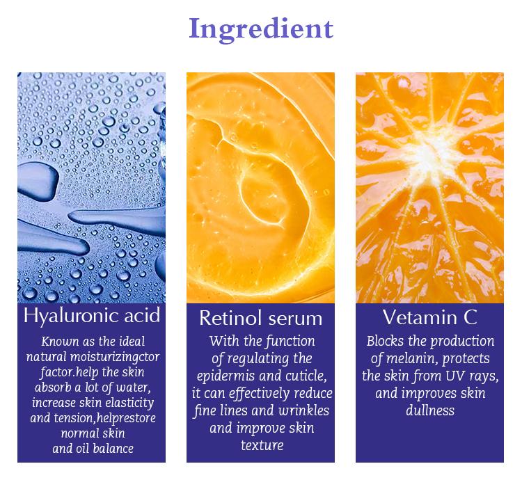 Vitamin A serum (4).jpg