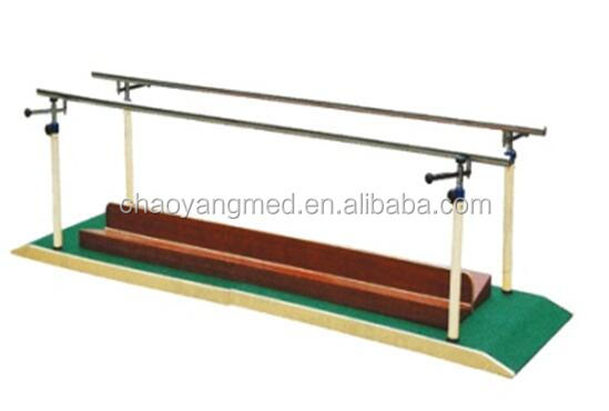 Competitive price sections manual chiropractic drop table massage bed  for sale CY-C113B