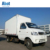 2019 China New 1 to 30 tons refrigerated truck body builders south africa