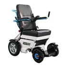 Electric Power Electric Wheelchair Prices Electric Standing Power Wheelchair