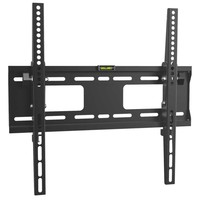 Customized TV Wall Mount Bracket