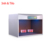 P60+S Special steel plate base six light sources color light box
