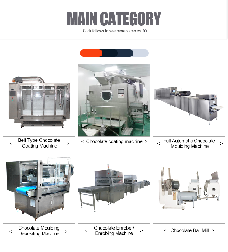 Machine de moulage de chocolat bon marché Mini chocolat automatique faisant la Machine Machine de dépôt de bonbons