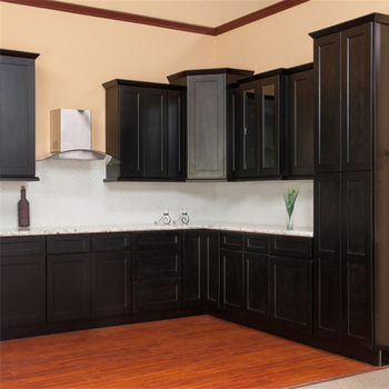 Prima Hot Sale Used Kitchen Cabinets Craigslist Buy Kitchen Cabinet Layout Kitchen Cabinet Glass Cherry Cabinets Product On Alibaba Com