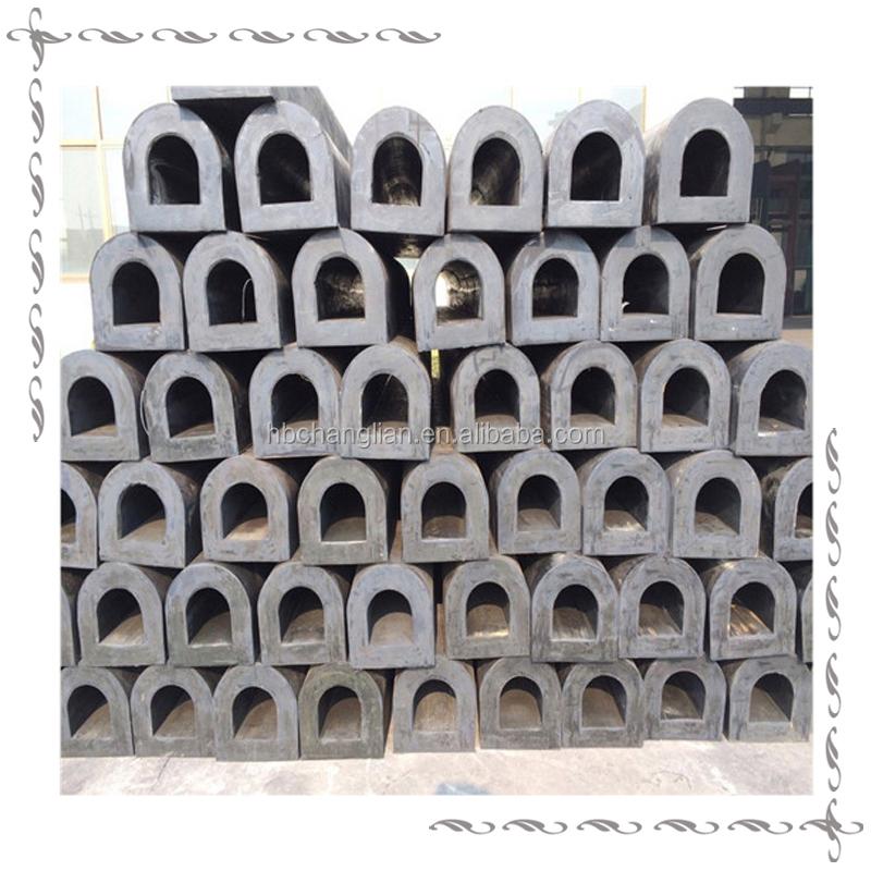 high demand marine rubber fender strip