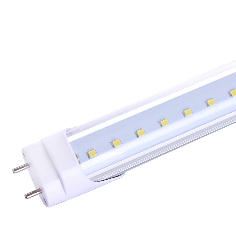 Tube lamp led thermofinder