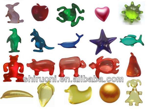 Various_shapes_bath_beads_bath_oil_bead_bath_beads_wholesale_bath_beads.jpg