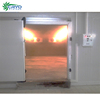Bok choy soda lime dry storage and cold storage freezer room cold storage cold store freezer
