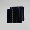/product-detail/20-22-high-efficiency-4bb-solar-cell-6-inch-a-grade-monocrystalline-solar-cell-156x156mm-for-sale-62333818380.html