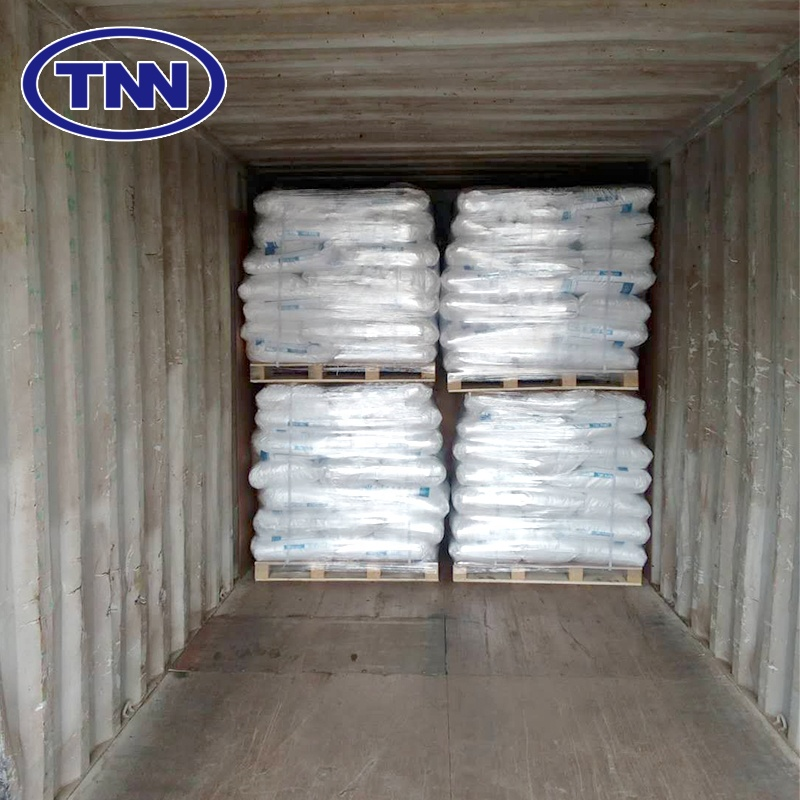 EDTA disodium salt 99% food and industrial/pharmaceutical grade