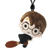 /product-detail/good-quality-harry-potter-plush-3d-bag-clip-figure-keychain-plush-keyring-toy-62137236074.html