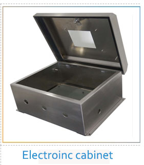 Box Electronic Cabinet Battery Outdoor Steel Sheet Enclosures Electric Electrical Stainless Metal Enectronic Project Enclosure