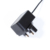 UK plug PSB safety mark power adapter class 2 power adaptor 5v 2a 1A 1.5A 2A 2.1A 2.5A 2.4A for singapore market