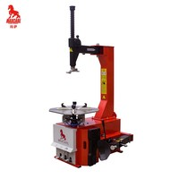 ROADBUCK CT-226 Manual Tire Changing Machine/Good Quality Tire changer tool/Tire retrading equipment