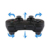 Top selling PS3 Controller Wireless Dual Shock Gamepad for Playstation 3 Remote Controller Support PC (Windows XP/7/8/10)