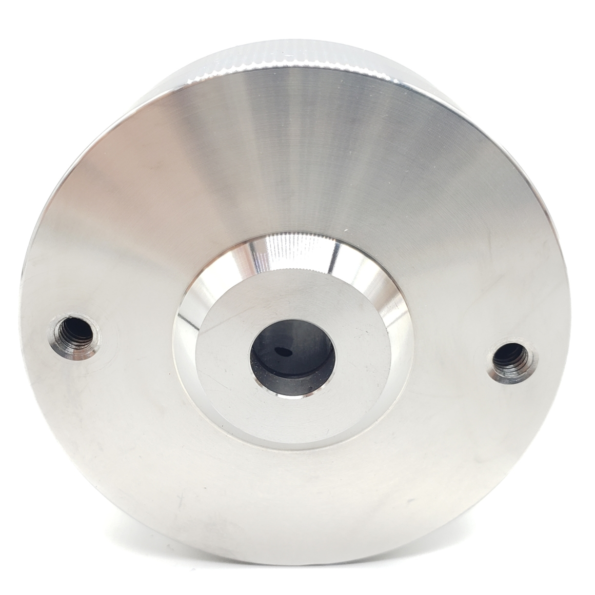 WHP waterjet parts replaces 308144 waterjet high pressure end cap is worth trying