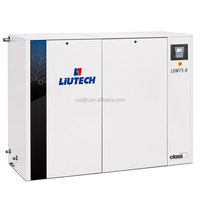 Freezer/Reciprocating Compressor LUW50V for Hot Sale