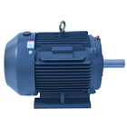 1500rpm Electric Motor Electric Motor 4kw 2 Poles 1500RPM 4kW 5.5hp High Efficiency 3 Phase AC Induction Electric Motor With Good Factory Price