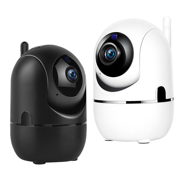 security 1080p full hd 360 degree ip smart wireless wifi mini hikvision cctv <strong>camera</strong>