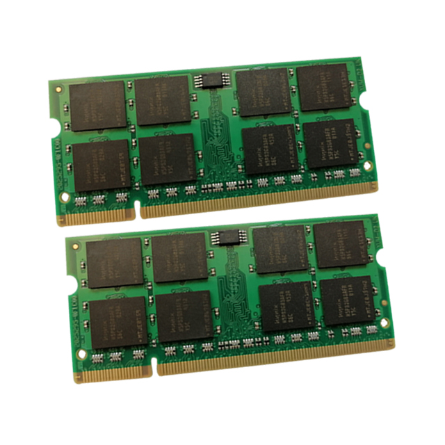 Beste Preis sata ddr2 ram disk für BOM/One-stop-service