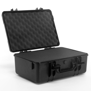 SHBC factory shockproof Universal tough semi hard case for equipment protective