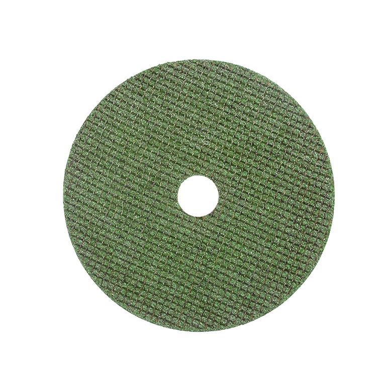 4 metal kesme diski kesme tekerleği üreticisi