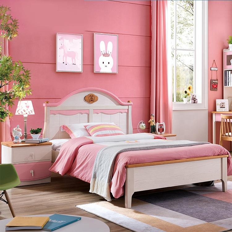 Princess Style Children Bed Kids Bedroom Furniture Sets For Boys And Girls Buy Children Bed Kids Bedroom Furniture Bedroom Furniture Sets Product On Alibaba Com,Rent 2 Bedroom Apartment