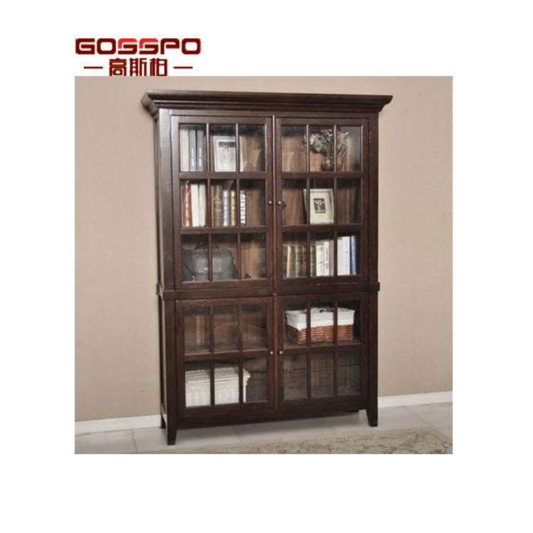 Gsp18 025 Design Bookshelf Furniture