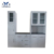 Durable Direct Deal Exquisite Tool Office Archive Simple Bedroom Clothes Metal Cupboard
