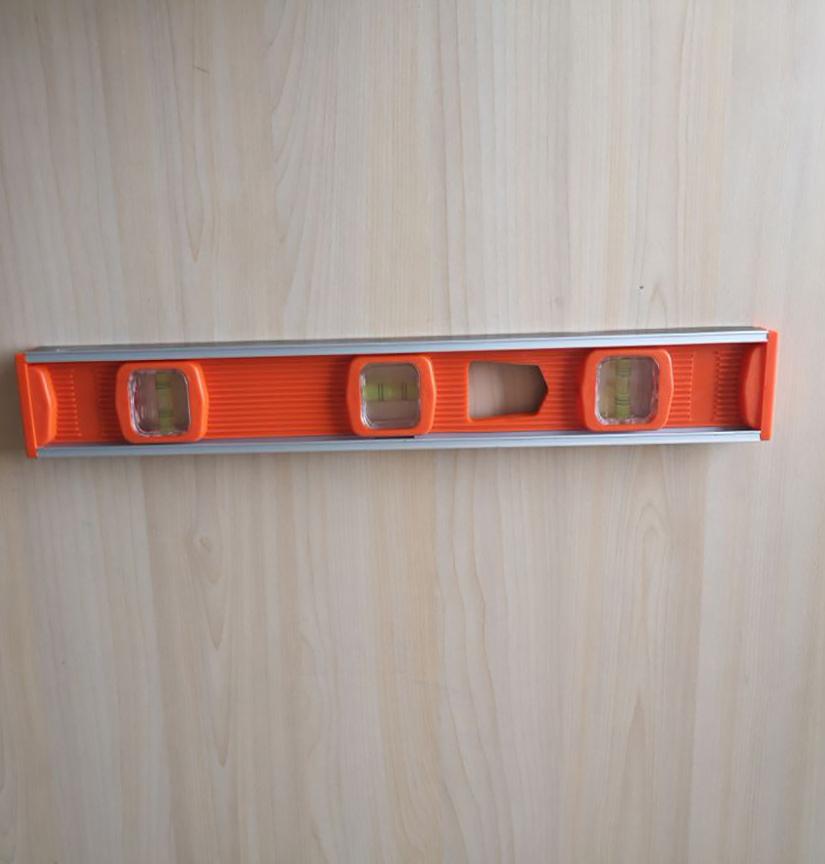 50-er Pack Selbstklebende Etikettenhalter 100 x 18 mm Wei/ß Etikettenhalter f/ür Einstecketiketten