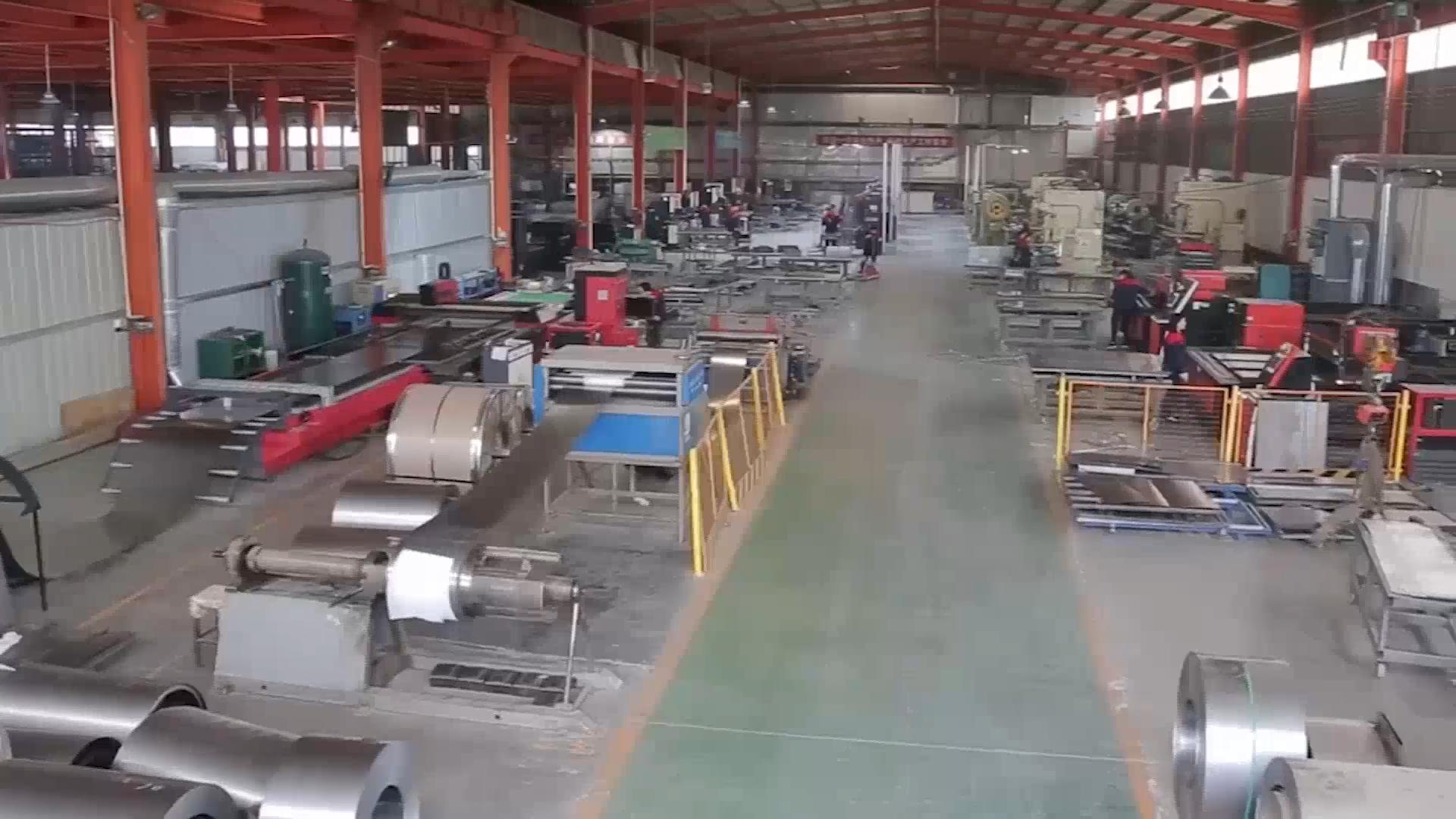 Garage di Stoccaggio In Acciaio Armadi/ufficio in metallo a buon mercato classificatore armadio
