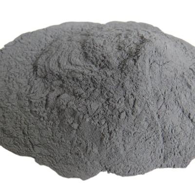 De acero inoxidable de alta calidad en polvo 316L supersónicos de Metalúrgica aleación prensada en Polvo esférico 3D de impresión