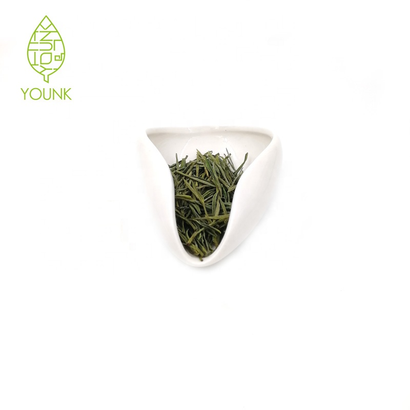 China famous anji white tea loose leaf tea price - 4uTea | 4uTea.com