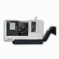 CNC machine programming used for pipe threading price