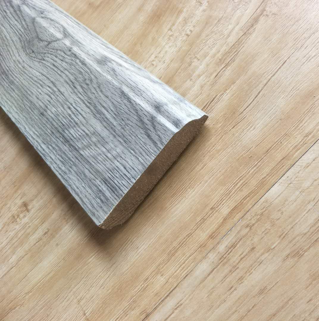 Laminate Flooring Accessories Skirting