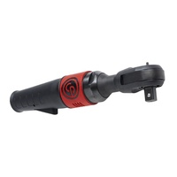 wholesale chicago pneumatic power tools Advanced motor High Speed High Power Superior Durability Ratchet Wrenches