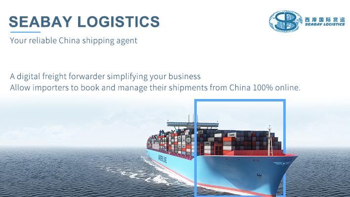 Самый дешевый логистический агент, авиаперевозка, транспортная компания, топ 10 Amazon FBA DHL UPS FEDEX, экспедитор грузов из Китая в Европу, США