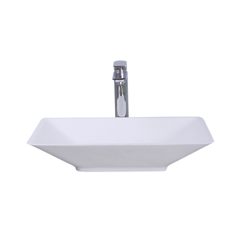 resin inset basin bathroom sinks home depot wash basin stand