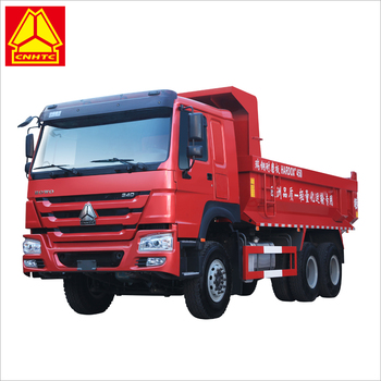 DongFeng KINLAND KL 12000 Liter Water Tank and 10000 Liter