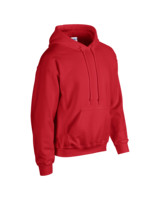 CUSTOM LOGO OEM hoodi pullover neck jumper with high quality