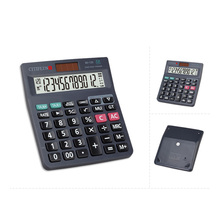 Calculatrice ct 512 usines sur mesure calculatrice bas prix calculatrice