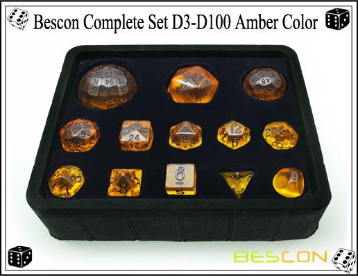 Amber Set-4.jpg
