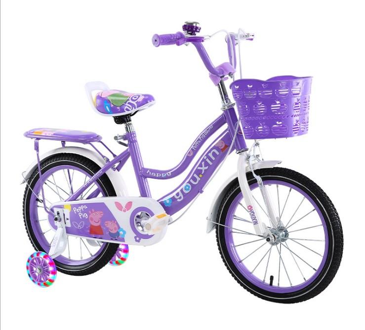 2020 Bmx دراجة أطفال 12/14/16/18/20 بوصة الاطفال الدراجات ...