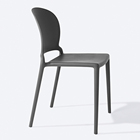 China cheap design chair chairs for restaurant