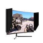 New Product 27 Inch 144hz 4K Gaming Computer Monitor With 1ms Response Time Widescreen