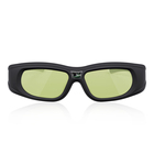 China Price Universal 3D TV Glasses IR & BT